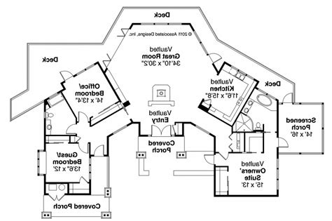 western floor plans ten deltapacificyachts modern home and furniture design
