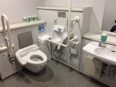 handicap bathrooms designs onyoustore com accessible japan can you visit japan with a disability