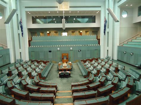 house of government australian government lesson plan law making in the house of representatives