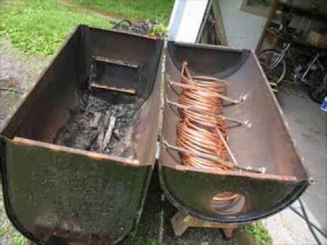 Homemade Pool Water Heater Membuat Sendiri Pemanas Air