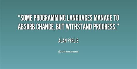 programming quotes quotesgram