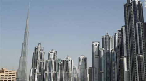 Shed In The World by The 10 Tallest Buildings In The World