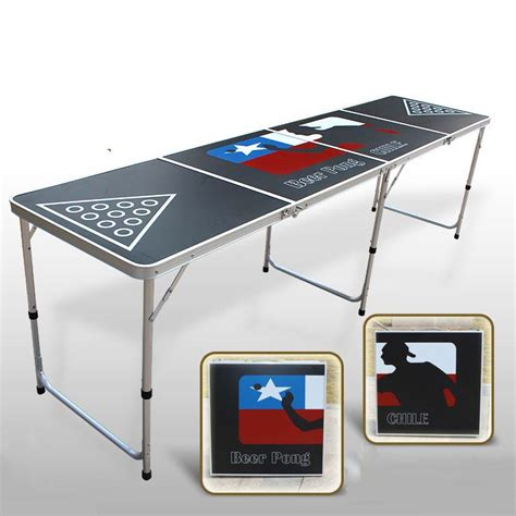 foldable beer pong online buy wholesale beer pong from china beer pong