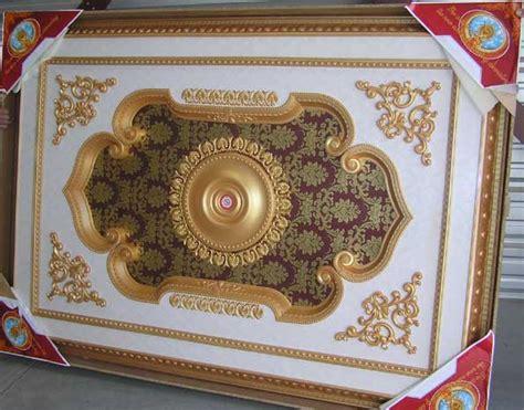 rectangular ceiling medallions wishihadthat rectangle ceiling medallion gold and