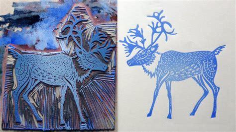 blue print maker blue print maker liekka com