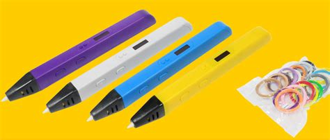 doodler pen price 3d doodler pen with brand new design lowest prices buy