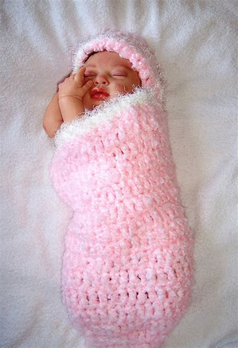 Cute Gender Neutral Baby Clothes » Home Decoration