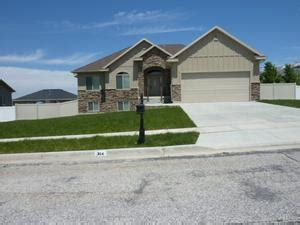 brigham city utah reo homes foreclosures in brigham city