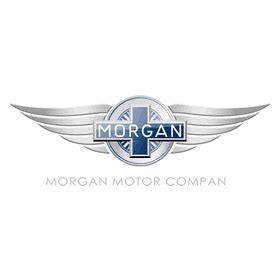 morgan motor company vector logo   ai png format seekvectorlogocom