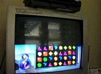 bejeweled 2 world record highest score in classic mode of quot bejeweled 2 quot wii