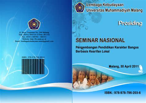 design untuk cover buku dhafiq sagara desain cover buku pendidikan karakter