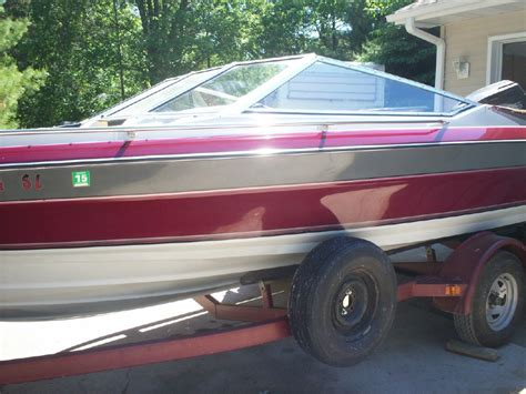 fiberglass boat restoration cost boat restoration drift boats fiberglass gel repair