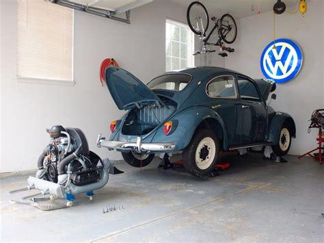 bmw volkswagen bug 100 bug volkswagen bmw cost of new vw beetle light
