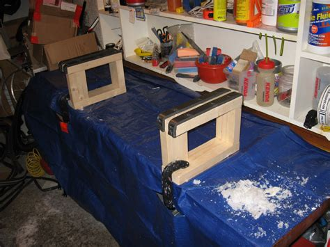 snowboard tuning bench snowboard waxing bench baby shower ideas