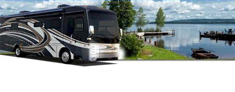 wells fargo used boat loan rates book of rv motorhome loan rates in canada by william