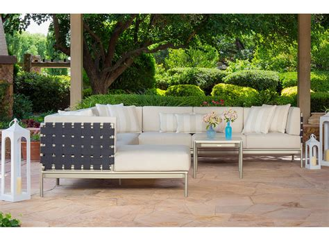 patio things crossings outdoor furniture collection by
