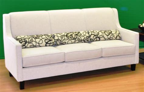 leather sofa north carolina north carolina furniture distressed leather sectional sofa