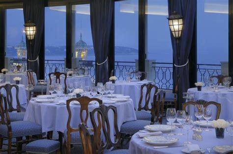Restaurant Le Grill Monaco by 2 Picture Of Le Grill Monte Carlo Tripadvisor