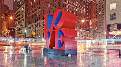 valentines day new york new york would you be my zen beginnings
