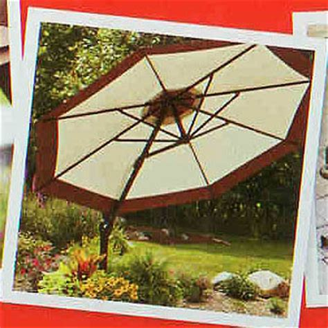 Southern Patio Umbrella Replacement Canopy Walmart Umbrella Replacement Canopy Umb 482777 Bh10 093 018 01 Garden Winds