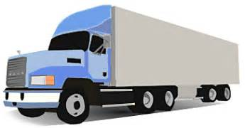 18 Wheeler Truck Free Version For Pc 18 Wheeler Trucks Pictures Clipart Best