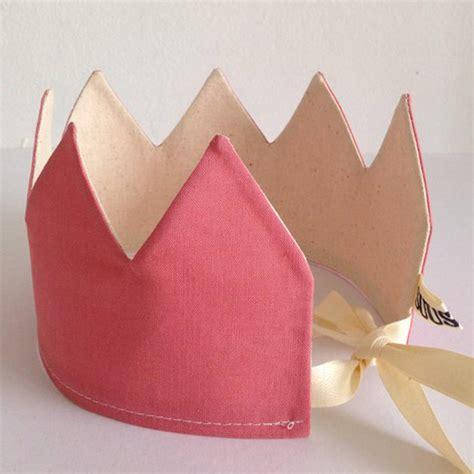 Handmade Crowns - handmade crown by four fairies and a prince