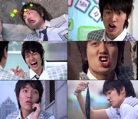 Drama Korea Mackerel Run mackerel run korean drama review