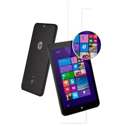 hp mobile price hp 8 mobile price specification features hp