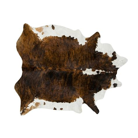 Large Cowhide Rug Southwest Rugs Large Tri Color Special Cowhide