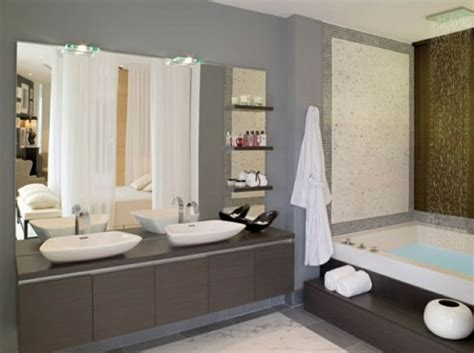 das interior design modernisieren renovieren der inneneinrichtung