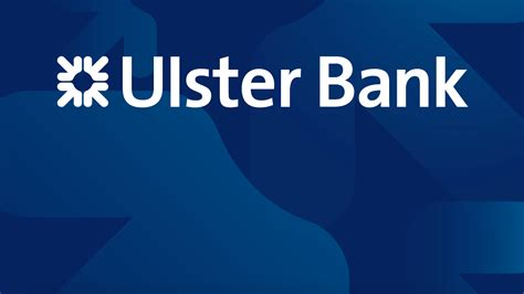 ulster bank debit card mobile banking ways to bank ulster bank