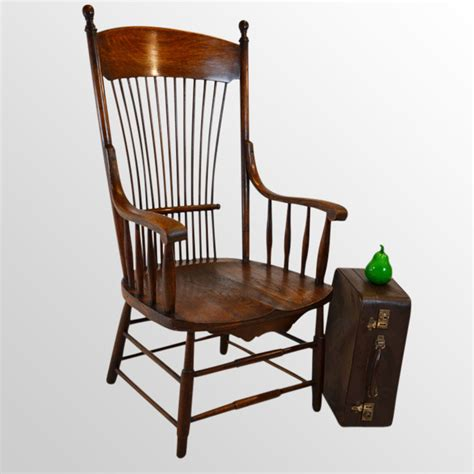 country kitchen chair wide seat reading country kitchen chair antiques
