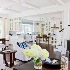 beautiful dining room kerala style googlesearch new england style decor on pinterest new england style