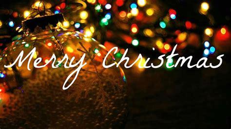 merry christmas  spirited diva