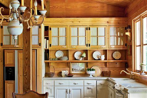 Rustic Shiplap Rustic Shiplap Kitchen 15 Ways With Shiplap Southern