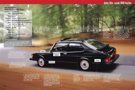 car service manuals pdf 1993 saab 900 parking system service manual how adjust rear alighment 1985 saab 900 file 1985 saab900cd rear jpg