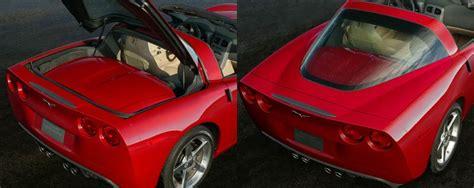 skin    corvette  exclusive motor