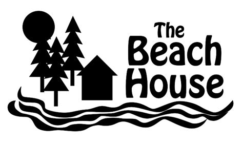 the beach house mackinaw city mackinaw city hotels the beach house