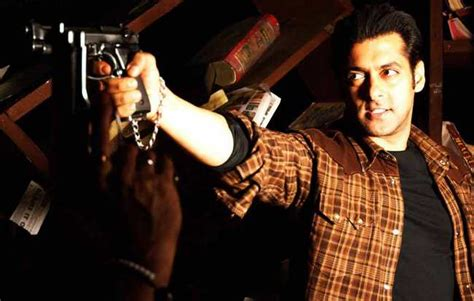 biography of film wanted 11 life lessons to learn from salman khan movies
