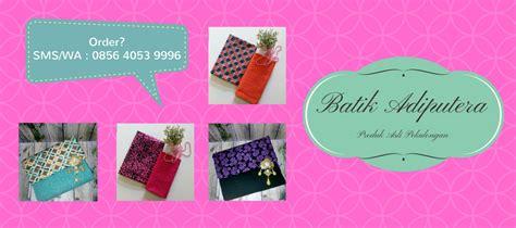 jual batik prada batik prada pekalongan kain batik prada