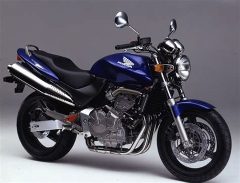 honda cb 600 price cb600 hornet 1998 2005 review visordown