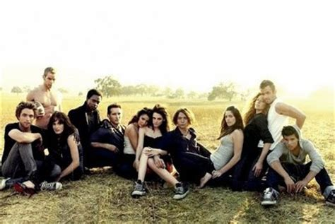 favourite cast photoshoot poll results twilight series