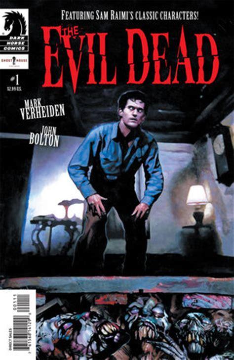 download movie evil dead part 1 evil dead 1 tamil dubbed isai mulakkam