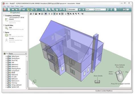 environmental design program msc design and management of sustainable built