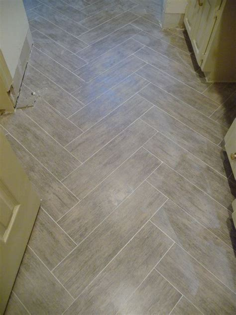 1000 ideas about faux wood tiles on pinterest wood tiles wood tile shower and tiling