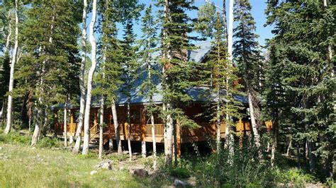 Brian Utah Cabins For Sale by Brian Utah Real Estate Cabins For Sale