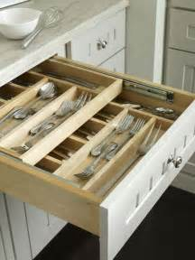top 27 clever and diy cutlery storage solutions