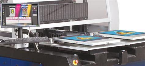 Digitaldruck Textil Transfer by Spyder Print Textildruck Werbetechnik Drucksorten