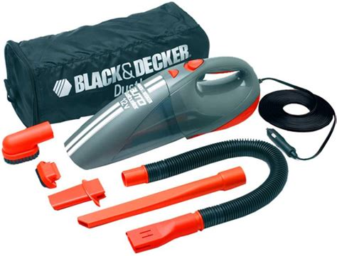 car vacuum cleaner and prices black decker acv 1205 car vacuum cleaner price in india