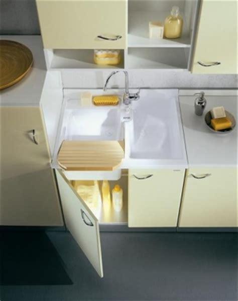 lavella per lavanderia lavella lavanderia arredamenti montegrappa s p a